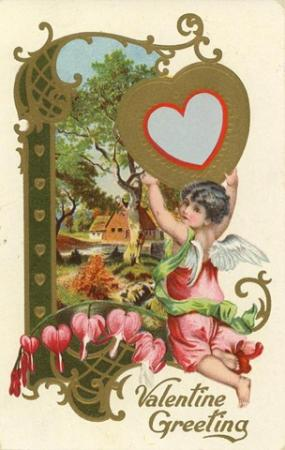 valentino9