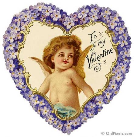 valentino4