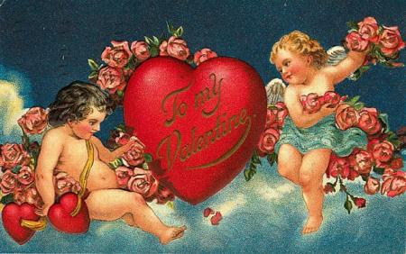 valentino10