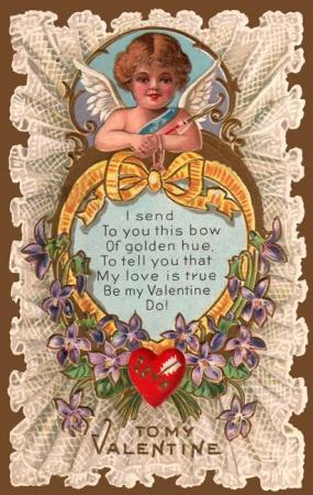 San Valentino 12