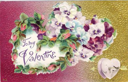 valentino3