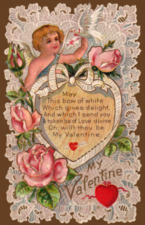 San Valentino 11