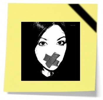 http://nonsoloorologi.myblog.it/media/02/02/1980547771.jpg